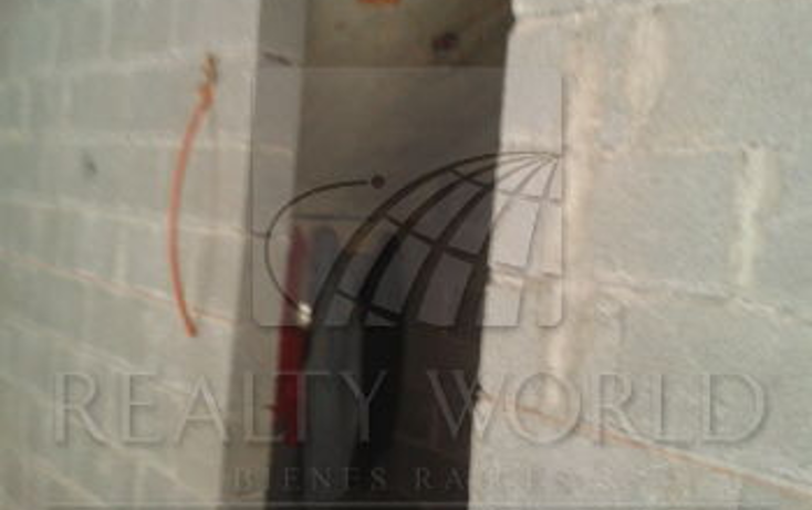 Foto de casa en venta en  , la joya privada residencial, monterrey, nuevo león, 1606170 No. 09