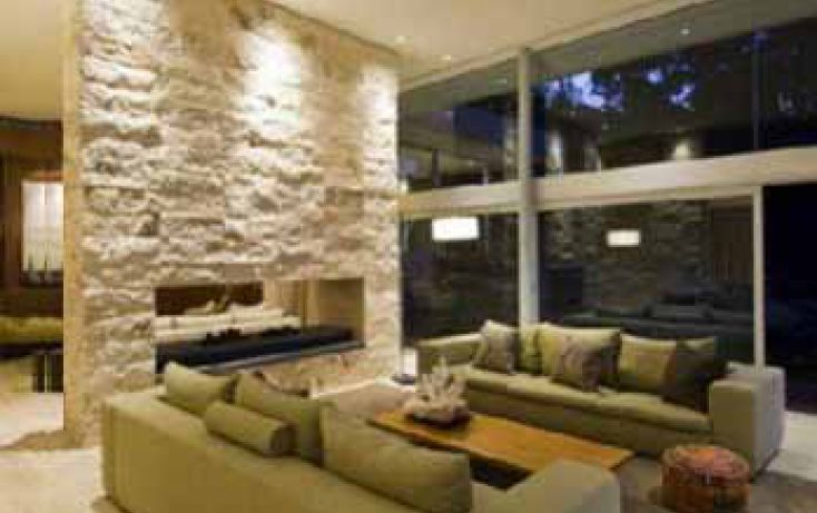 Foto de casa en venta en, la joya privada residencial, monterrey, nuevo león, 1607044 no 02