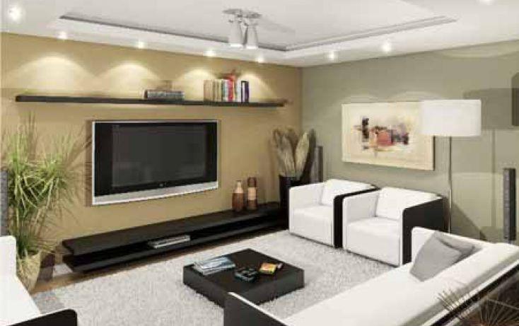 Foto de casa en venta en, la joya privada residencial, monterrey, nuevo león, 1607044 no 03