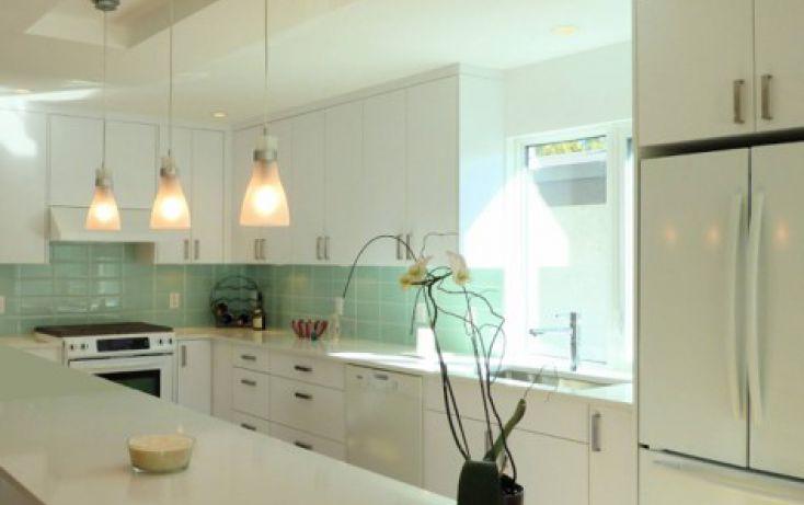 Foto de casa en venta en, la joya privada residencial, monterrey, nuevo león, 1607044 no 04