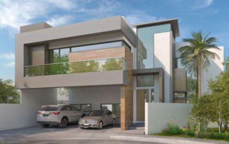 Foto de casa en venta en, la joya privada residencial, monterrey, nuevo león, 1631940 no 01