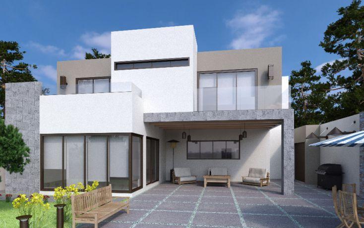 Foto de casa en venta en, la joya privada residencial, monterrey, nuevo león, 1640100 no 01