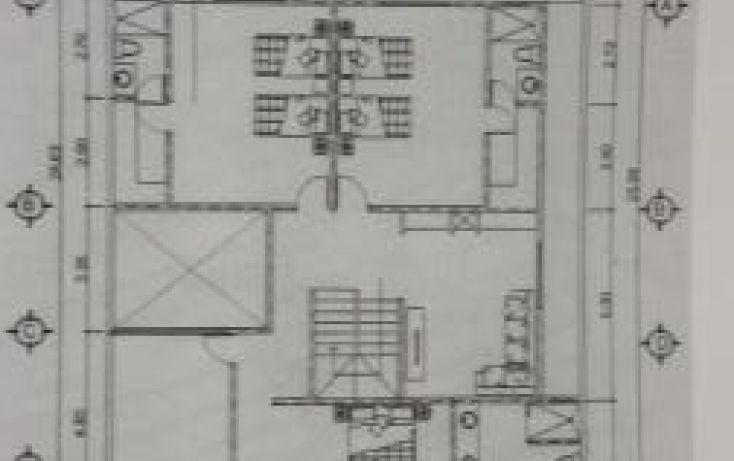 Foto de casa en venta en, la joya privada residencial, monterrey, nuevo león, 1661964 no 02