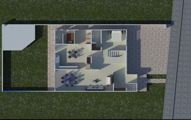 Foto de casa en venta en  , la joya privada residencial, monterrey, nuevo león, 1662106 No. 11