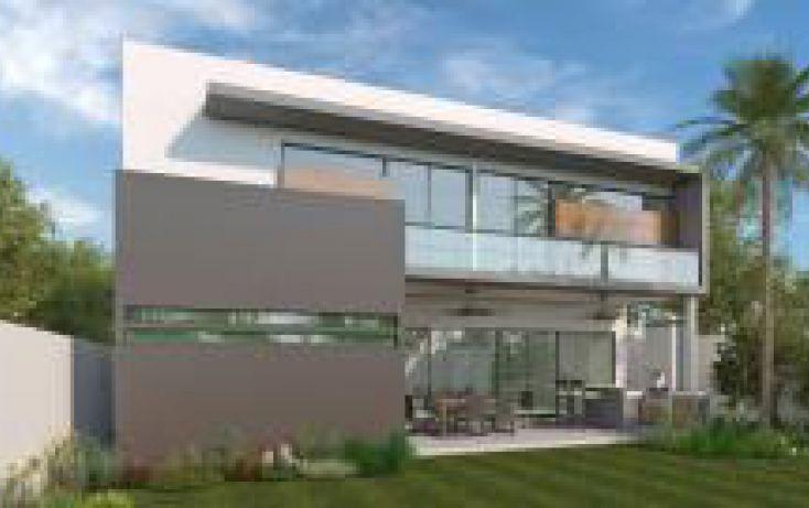Foto de casa en venta en, la joya privada residencial, monterrey, nuevo león, 1675792 no 01