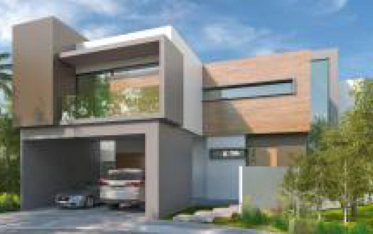 Foto de casa en venta en, la joya privada residencial, monterrey, nuevo león, 1675792 no 02
