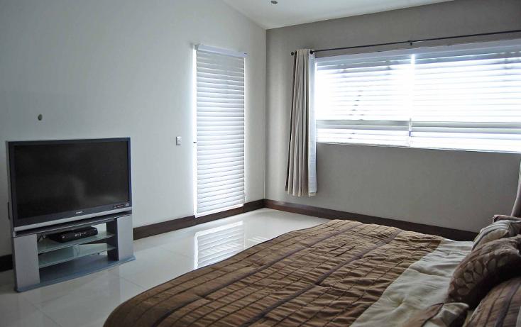 Foto de casa en venta en  , la joya privada residencial, monterrey, nuevo le?n, 1677772 No. 16