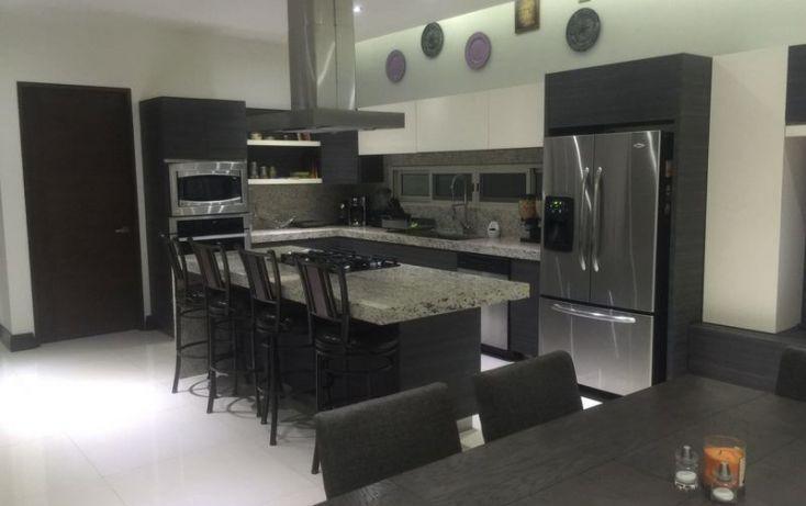 Foto de casa en venta en, la joya privada residencial, monterrey, nuevo león, 1699010 no 02