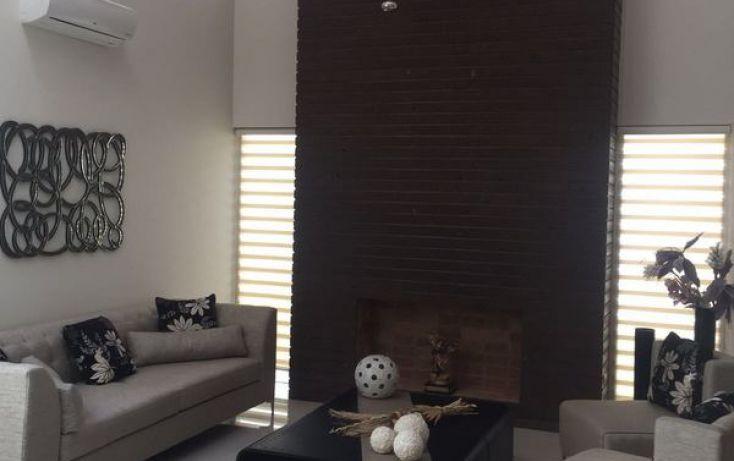 Foto de casa en venta en, la joya privada residencial, monterrey, nuevo león, 1699010 no 04