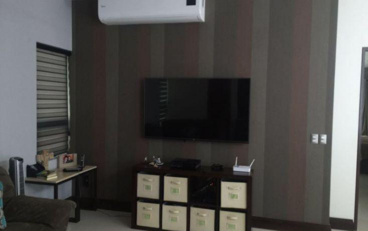 Foto de casa en venta en, la joya privada residencial, monterrey, nuevo león, 1699010 no 07