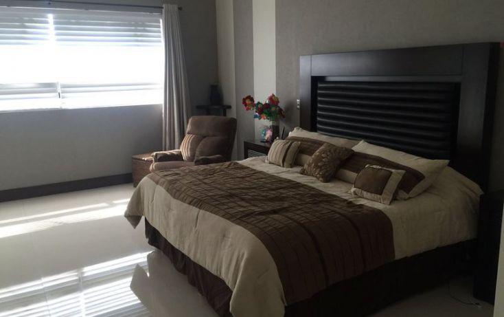 Foto de casa en venta en, la joya privada residencial, monterrey, nuevo león, 1699010 no 09