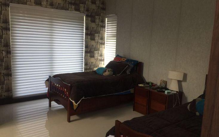 Foto de casa en venta en, la joya privada residencial, monterrey, nuevo león, 1699010 no 10