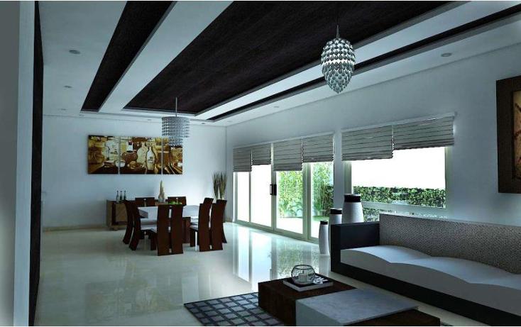 Foto de casa en venta en  , la joya privada residencial, monterrey, nuevo le?n, 1701800 No. 02