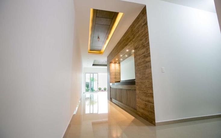 Foto de casa en venta en  , la joya privada residencial, monterrey, nuevo le?n, 1701800 No. 06