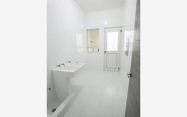 Foto de casa en venta en  , la joya privada residencial, monterrey, nuevo le?n, 1701800 No. 11