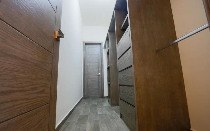 Foto de casa en venta en  , la joya privada residencial, monterrey, nuevo le?n, 1701800 No. 12