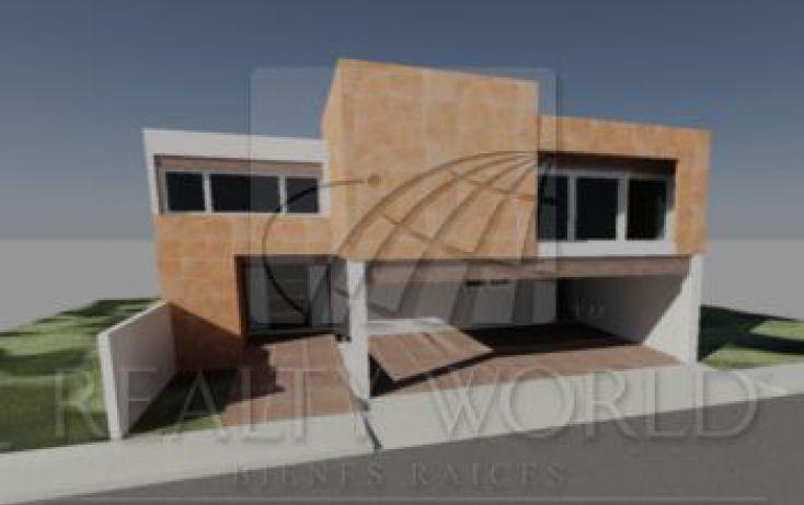 Foto de casa en venta en, la joya privada residencial, monterrey, nuevo león, 1716900 no 01