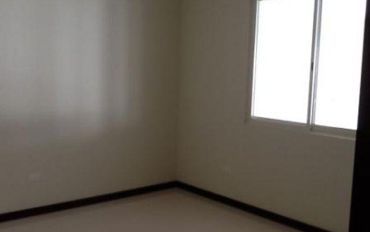 Foto de casa en venta en, la joya privada residencial, monterrey, nuevo león, 1723480 no 05