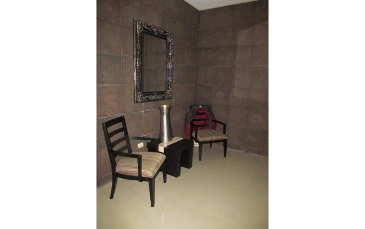 Foto de casa en venta en  , la joya privada residencial, monterrey, nuevo león, 1746578 No. 02