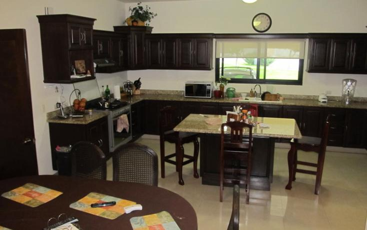 Foto de casa en venta en  , la joya privada residencial, monterrey, nuevo león, 1746578 No. 06