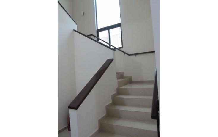 Foto de casa en venta en  , la joya privada residencial, monterrey, nuevo león, 1746578 No. 10