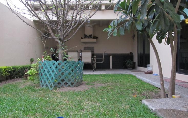 Foto de casa en venta en  , la joya privada residencial, monterrey, nuevo león, 1746578 No. 13