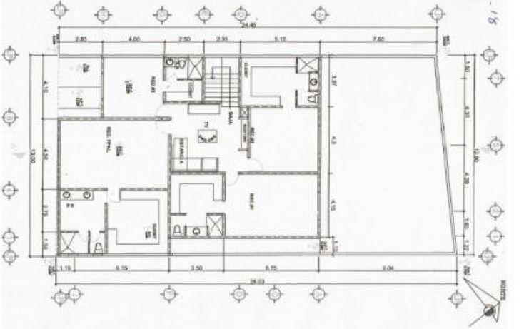 Foto de casa en venta en, la joya privada residencial, monterrey, nuevo león, 1748446 no 03