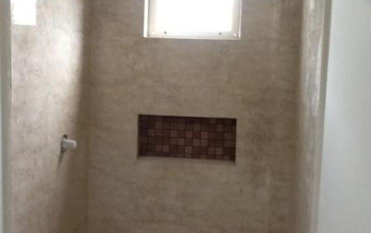 Foto de casa en venta en, la joya privada residencial, monterrey, nuevo león, 1748816 no 05