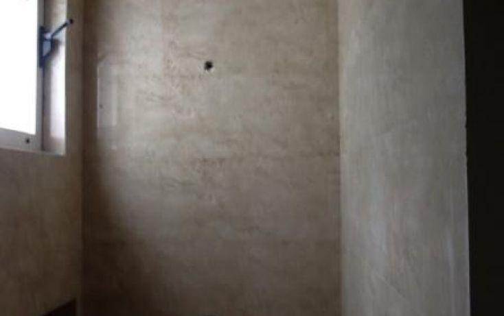 Foto de casa en venta en, la joya privada residencial, monterrey, nuevo león, 1748816 no 07