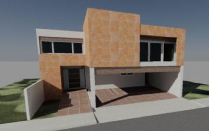 Foto de casa en venta en, la joya privada residencial, monterrey, nuevo león, 1749804 no 01