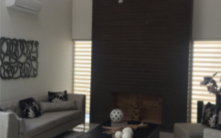 Foto de casa en venta en, la joya privada residencial, monterrey, nuevo león, 1770150 no 03