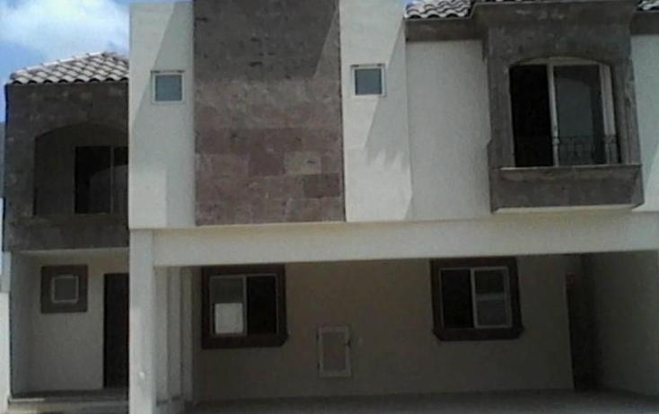 Foto de casa en venta en  , la joya privada residencial, monterrey, nuevo le?n, 1771612 No. 01