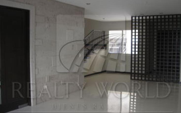 Foto de casa en venta en, la joya privada residencial, monterrey, nuevo león, 1789319 no 04