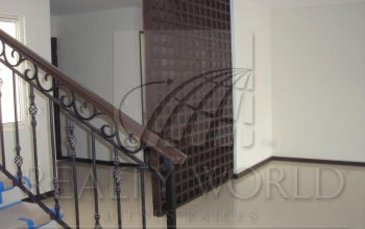 Foto de casa en venta en, la joya privada residencial, monterrey, nuevo león, 1789319 no 06