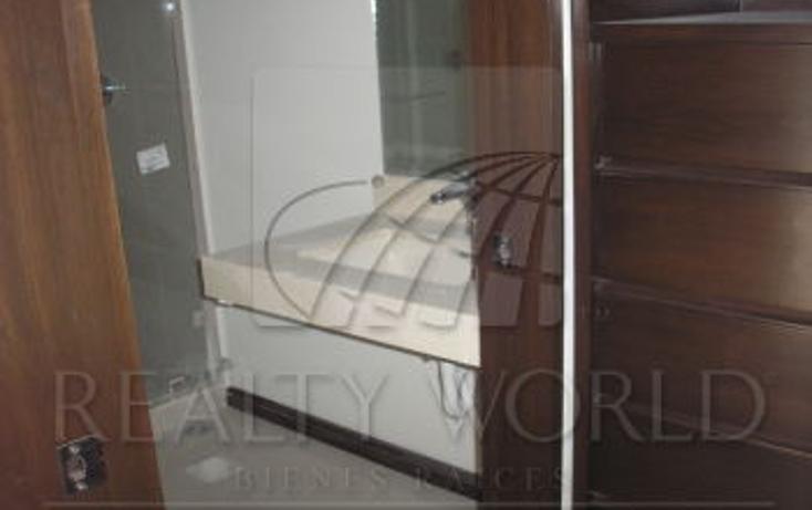 Foto de casa en venta en, la joya privada residencial, monterrey, nuevo león, 1789319 no 09