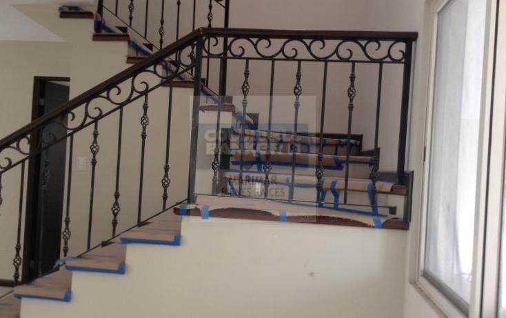 Foto de casa en venta en  , la joya privada residencial, monterrey, nuevo león, 1840840 No. 04