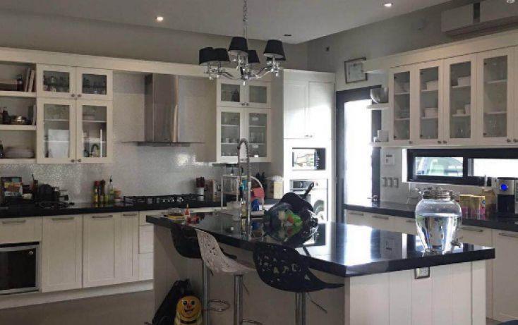 Foto de casa en venta en, la joya privada residencial, monterrey, nuevo león, 1854608 no 01