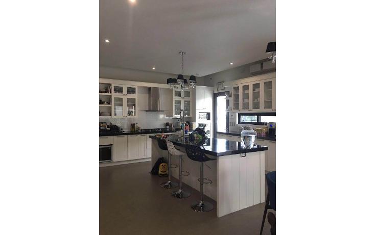 Foto de casa en venta en  , la joya privada residencial, monterrey, nuevo león, 1854608 No. 02