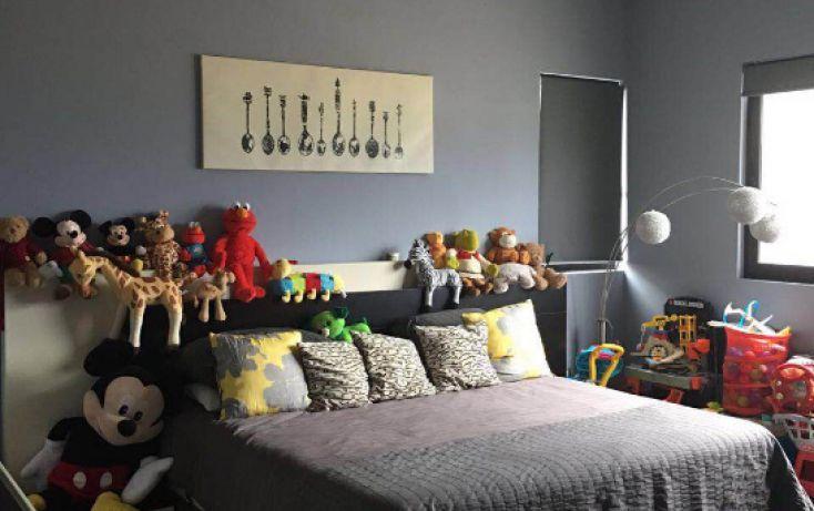 Foto de casa en venta en, la joya privada residencial, monterrey, nuevo león, 1854608 no 09