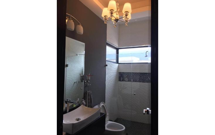 Foto de casa en venta en, la joya privada residencial, monterrey, nuevo león, 1854608 no 11