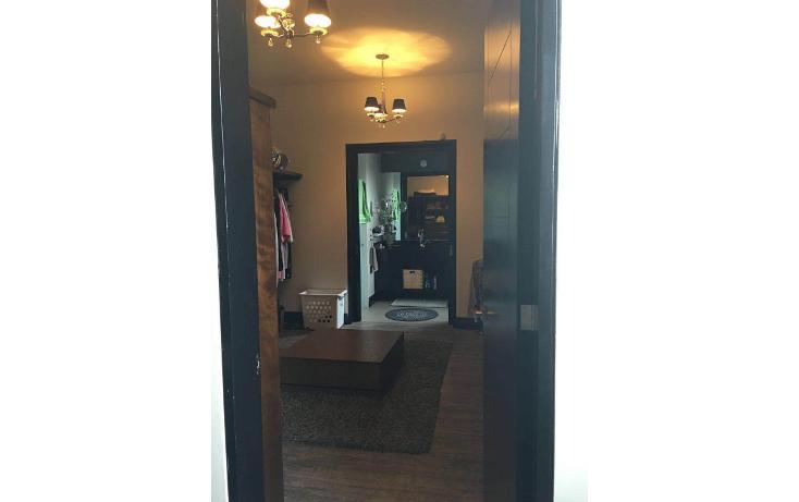 Foto de casa en venta en  , la joya privada residencial, monterrey, nuevo león, 1854608 No. 12