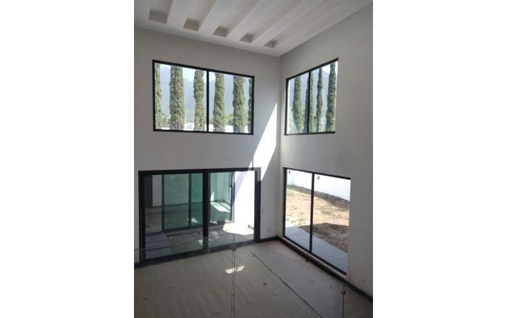 Foto de casa en venta en  , la joya privada residencial, monterrey, nuevo león, 1871436 No. 08