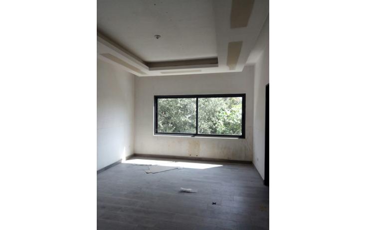 Foto de casa en venta en  , la joya privada residencial, monterrey, nuevo león, 1871436 No. 09
