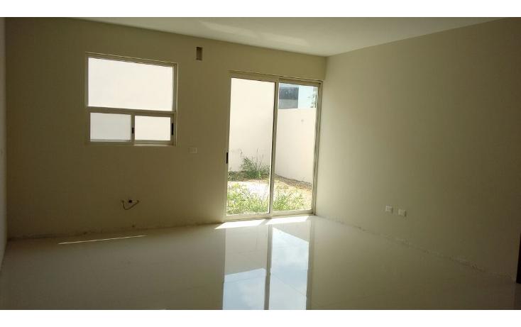 Foto de casa en venta en  , la joya privada residencial, monterrey, nuevo le?n, 1938861 No. 04