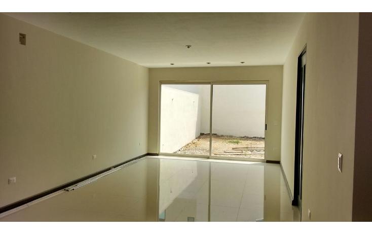 Foto de casa en venta en  , la joya privada residencial, monterrey, nuevo le?n, 1938861 No. 10