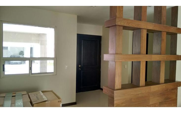 Foto de casa en venta en  , la joya privada residencial, monterrey, nuevo le?n, 1938861 No. 20
