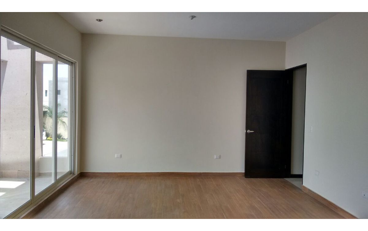 Foto de casa en venta en  , la joya privada residencial, monterrey, nuevo le?n, 1938861 No. 23