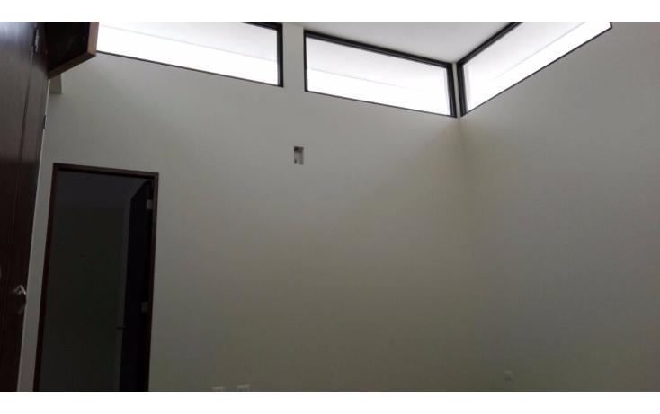 Foto de casa en venta en  , la joya privada residencial, monterrey, nuevo león, 1955910 No. 09