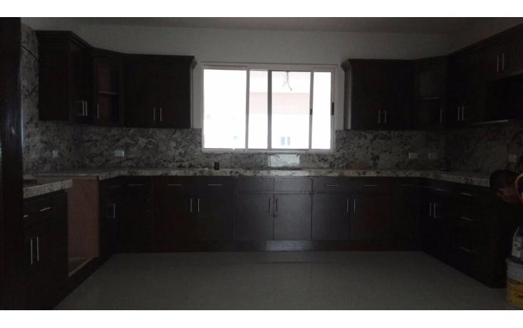 Foto de casa en venta en  , la joya privada residencial, monterrey, nuevo león, 1957142 No. 02