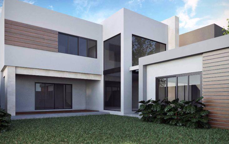 Foto de casa en venta en, la joya privada residencial, monterrey, nuevo león, 2015470 no 02